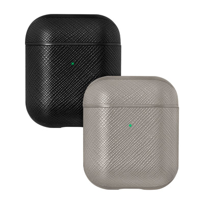 LAUT-PRESTIGE for AirPods-Case-AirPods