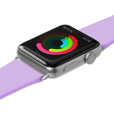 HUEX Pastels Watch Strap for Apple Watch Series 1/2/3/4/5