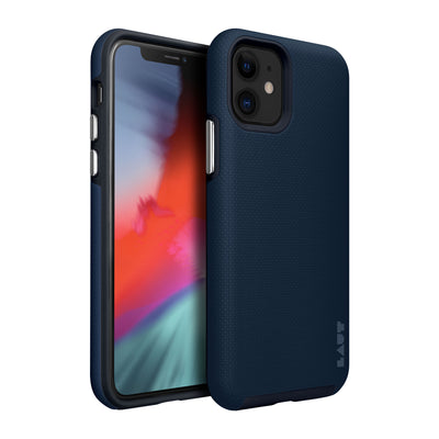 LAUT-SHIELD for iPhone 11 | iPhone 11 Pro | iPhone 11 Pro Max-Case-iPhone 11 / iPhone 11 Pro / iPhone 11 Pro Max