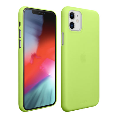 LAUT-SLIMSKIN for iPhone 11 | iPhone 11 Pro | iPhone 11 Pro Max-Case-iPhone 11 / iPhone 11 Pro / iPhone 11 Pro Max