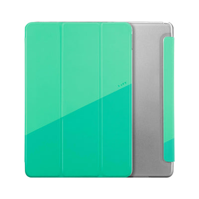 LAUT-HUEX for iPad Air 10.5-inch (2019)-Case-iPad Air 10.5-inch
