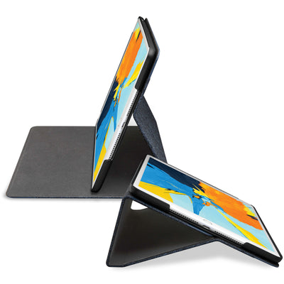 INFLIGHT Folio for iPad 10.2 (2019)