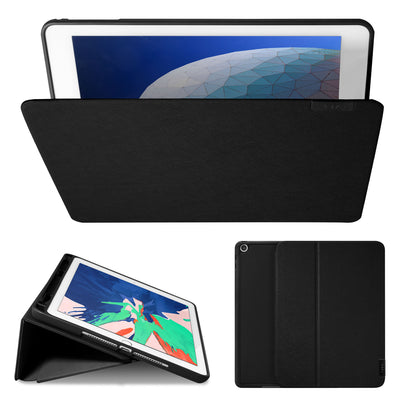 PRESTIGE Folio for iPad 10.2-inch (2019)