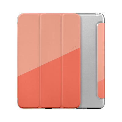 LAUT-HUEX for iPad mini 5-Case-iPad mini 5