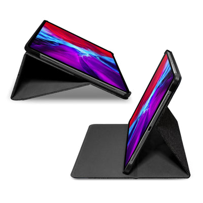 INFLIGHT Folio for iPad Pro 11-inch (2020) / iPad Pro 12.9-inch (2020)
