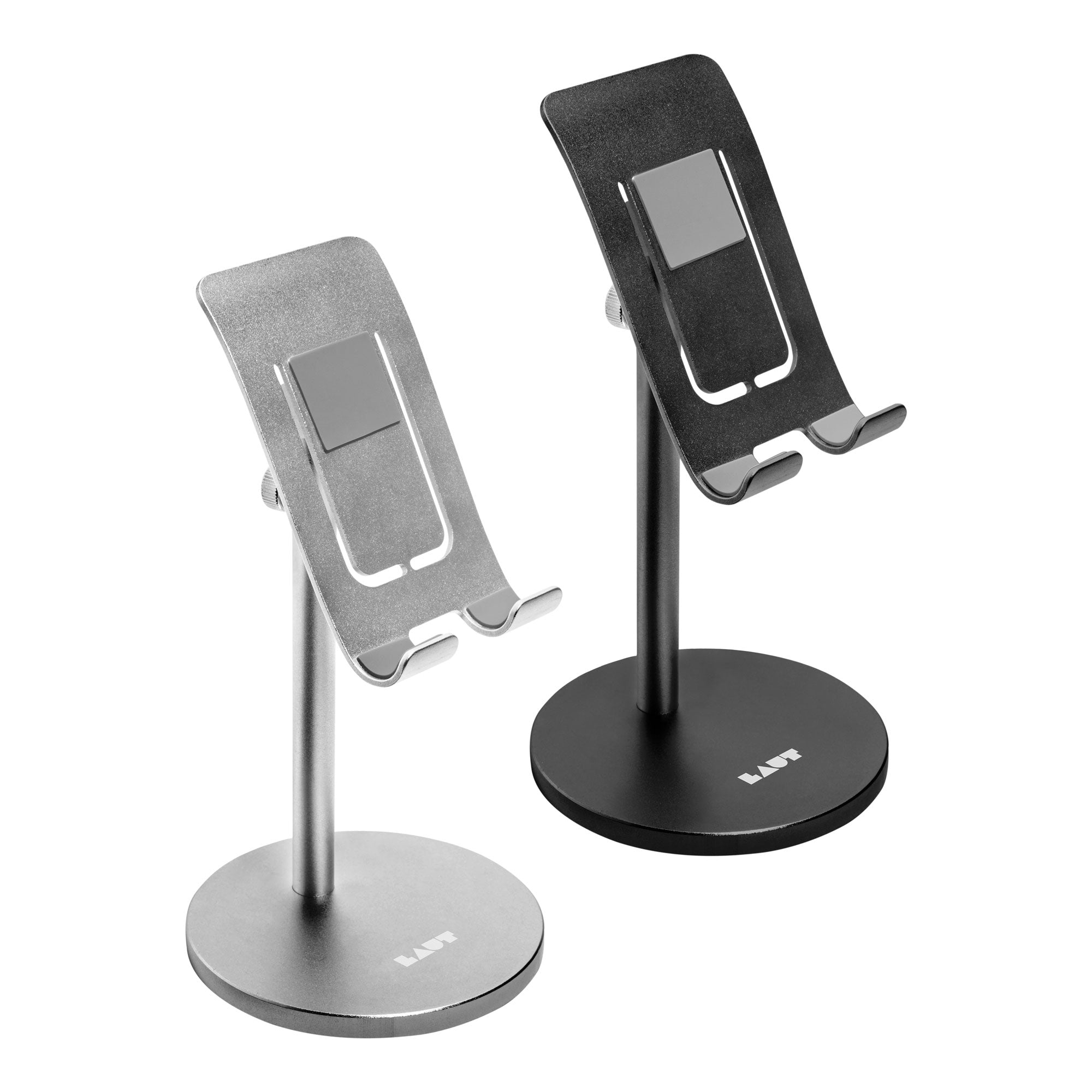 FREE STAND - Versatile Phone Stand