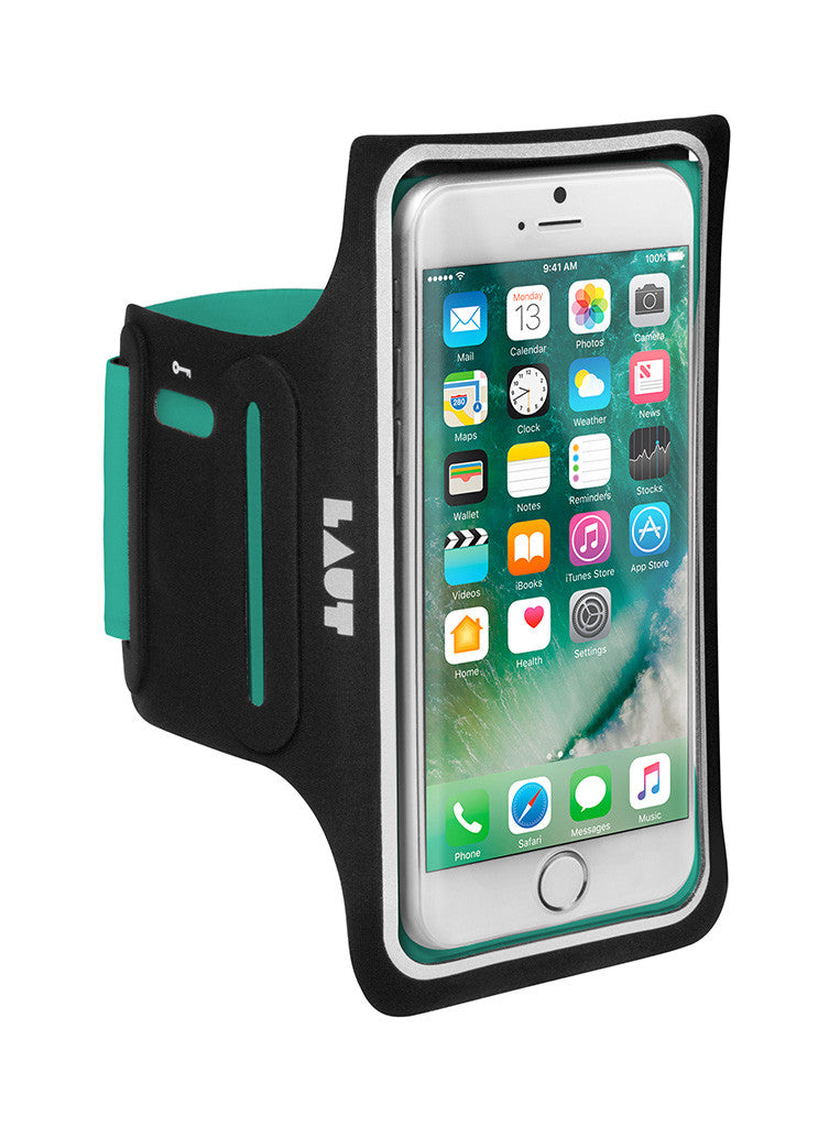 LAUT-ELITE.LD-Case-For iPhone 7 & iPhone 6s/6