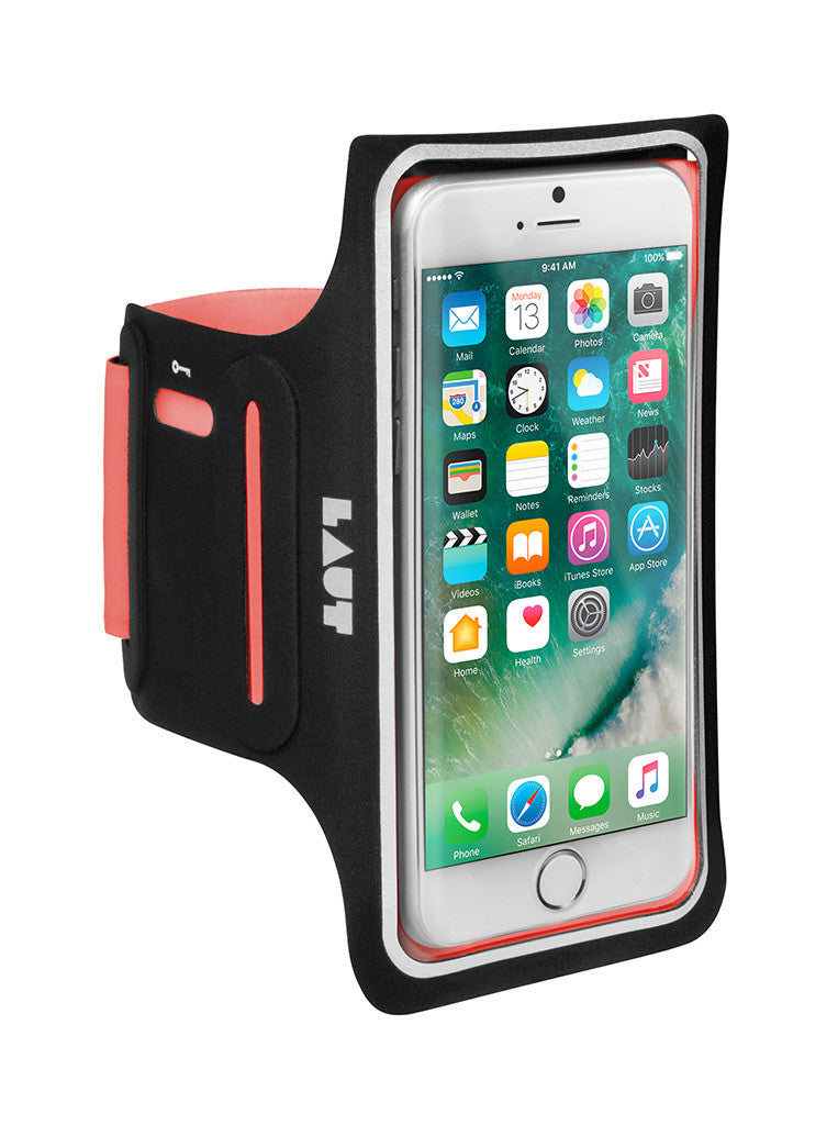 LAUT-ELITE.LD-Case-For iPhone 7 Plus & iPhone 6s/6 Plus