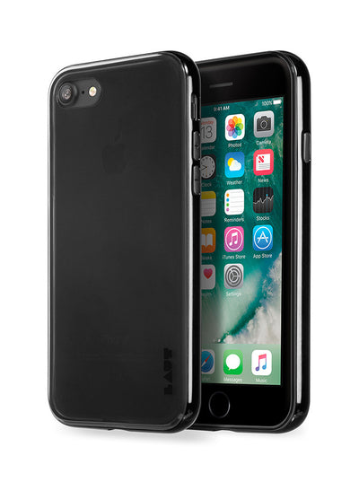 LAUT-EXOFRAME for iPhone 8/7-Case-For iPhone 8