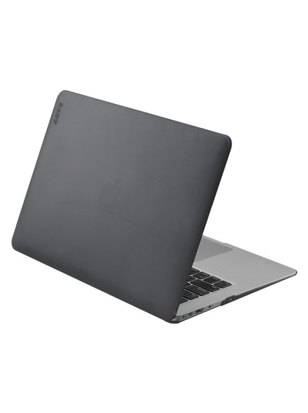 LAUT-HUEX-Case-For MacBook Air series