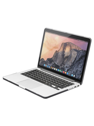 LAUT-HUEX-Case-For MacBook Pro with Retina Display series