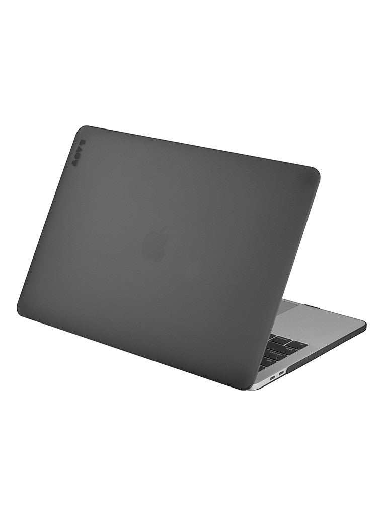 "LAUT-HUEX for MacBook Pro 15"" (late 2016 model)-Case-For MacBook Pro 15"" (late 2016 model)"