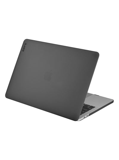"HUEX for MacBook Pro 15"" (late 2016 model)"