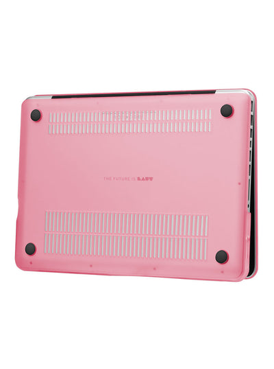 LAUT-HUEX-Case-For MacBook Pro 13""