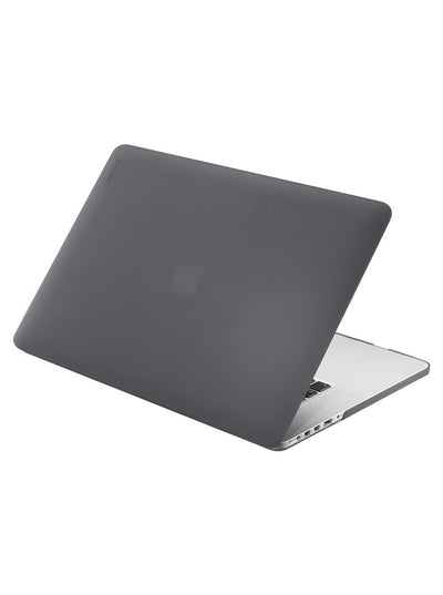 "LAUT-HUEX for MacBook Pro 13""/15"" with Retina Display-Case-For MacBook Pro with Retina Display series"
