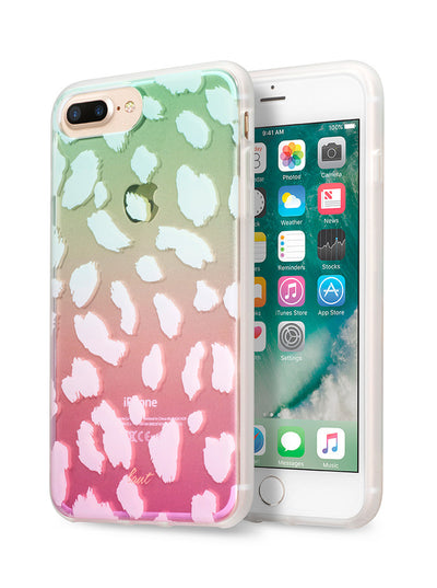 LAUT-OMBRÉ-Case-For iPhone 7 Plus & iPhone 6s/6 Plus