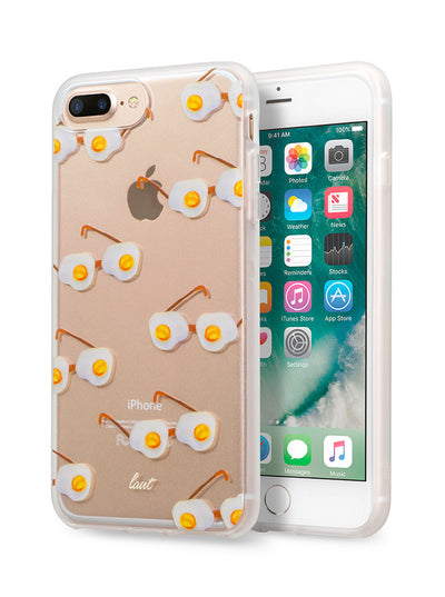 LAUT-POP-INK for iPhone 8/7/6s/6 Plus-Case-For iPhone 8/7/6s/6 Plus