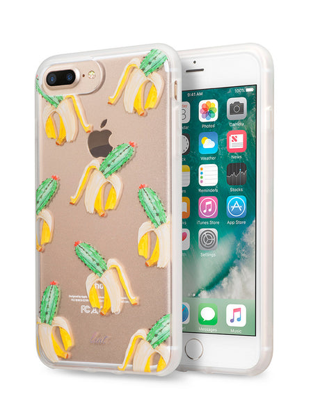 LAUT-POP-INK-Case-For iPhone 7 Plus & iPhone 6s/6 Plus
