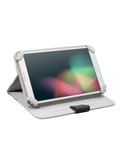 LAUT-PROFOLIO UNIVERSAL S-Case-For 7.0-8.9 inch Screen Tablet