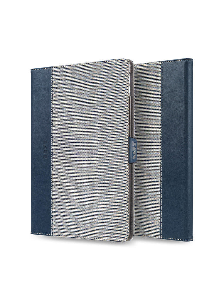LAUT-PROFOLIO for iPad Air 2-Case-For iPad Air 2