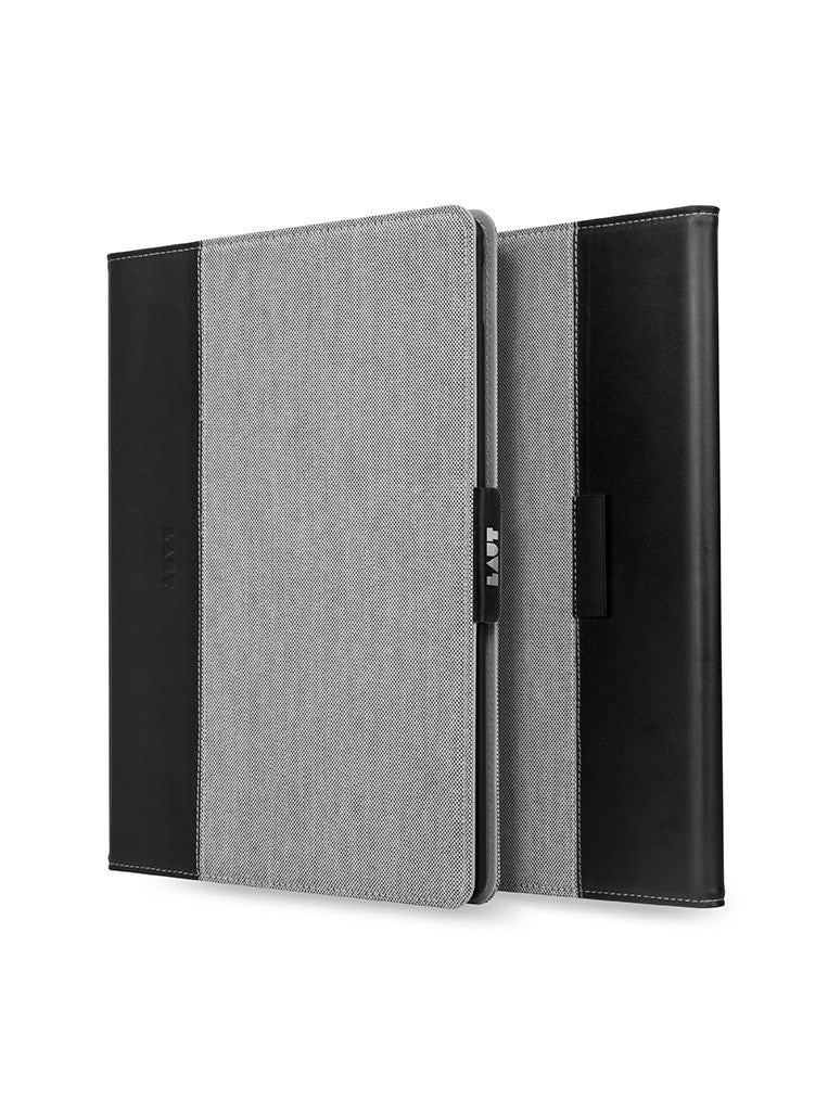 LAUT-PROFOLIO-Case-For iPad Pro 12.9""
