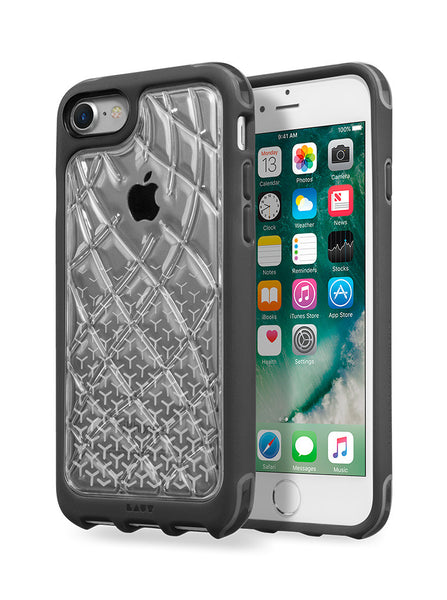 LAUT-R1 [IMPKT] Ridgeback-Case-For iPhone 7 series