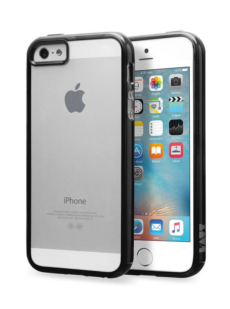 iphone se 5 5s custodia