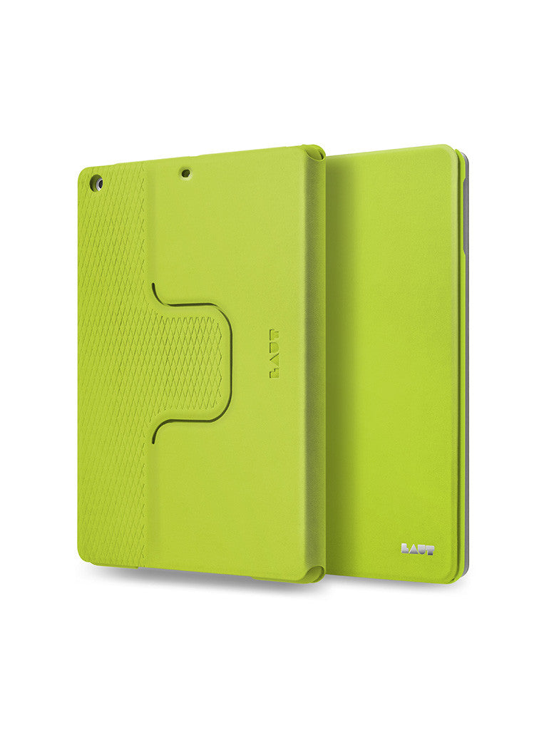 LAUT-R•EVOLVE for iPad Air 2-Case-For iPad Air 2