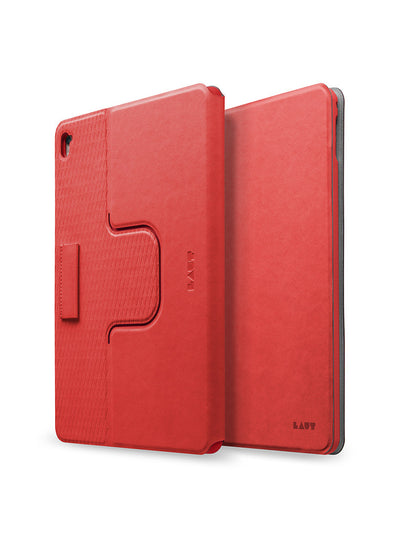 LAUT-R•EVOLVE-Case-For iPad Pro 9.7""