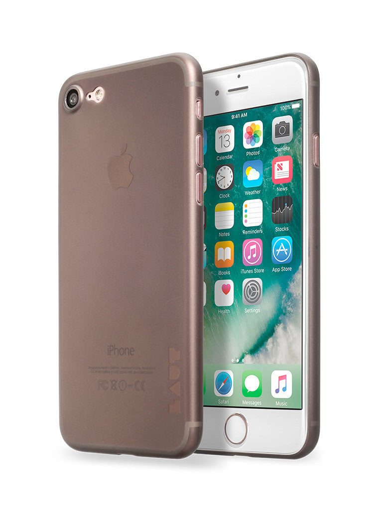 LAUT-SLIMSKIN-Case-For iPhone 7 series