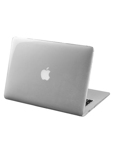 LAUT-SLIM | Crystal-X-Case-For MacBook Air 13""