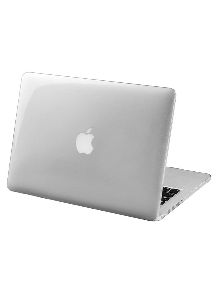 "LAUT-SLIM | Crystal-X for Macbook Pro 13"" with Retina Display-Case-For Macbook Pro 13"" with Retina Display"