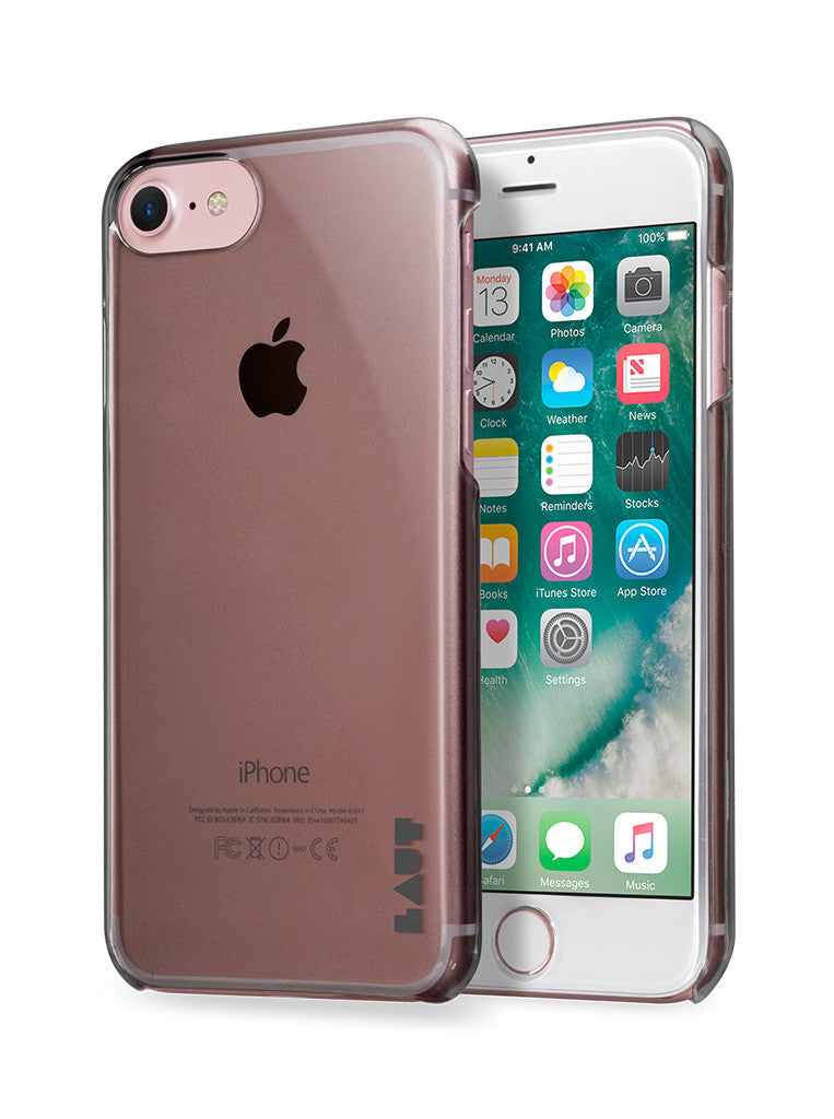 LAUT-SLIM-Case-For iPhone 7 series