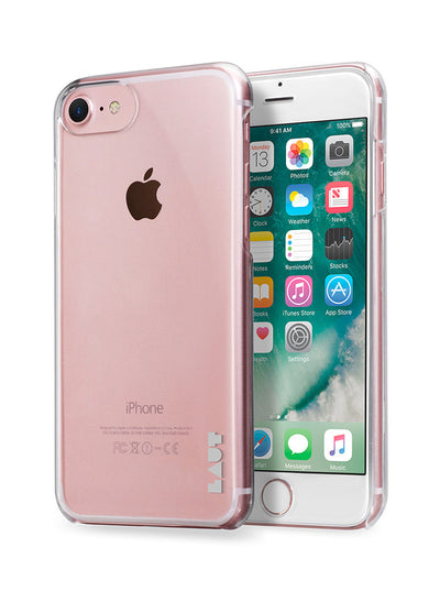 LAUT-SLIM for iPhone 8/7/6s/6-Case-For iPhone 8/7/6s/6