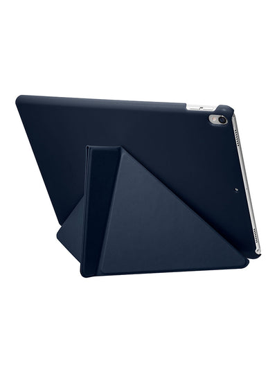 TRIFOLIO for iPad Pro 10.5-inch