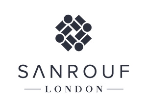 SANROUF LONDON