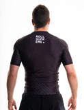 Deco Long Sleeve Rash Guard