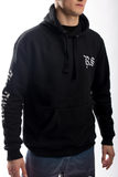 RS Pullover - Black