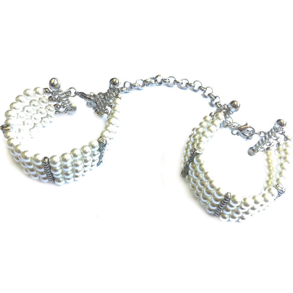 Drizzle Jewellery - Cuffs, Chokers & Chains, [product_name]