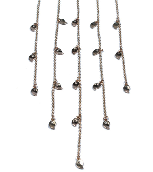 Drizzle Jewellery - Hair Extension Chains, [product_name]