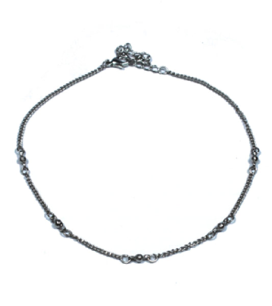 Drizzle Jewellery - Choker Necklace, [product_name]