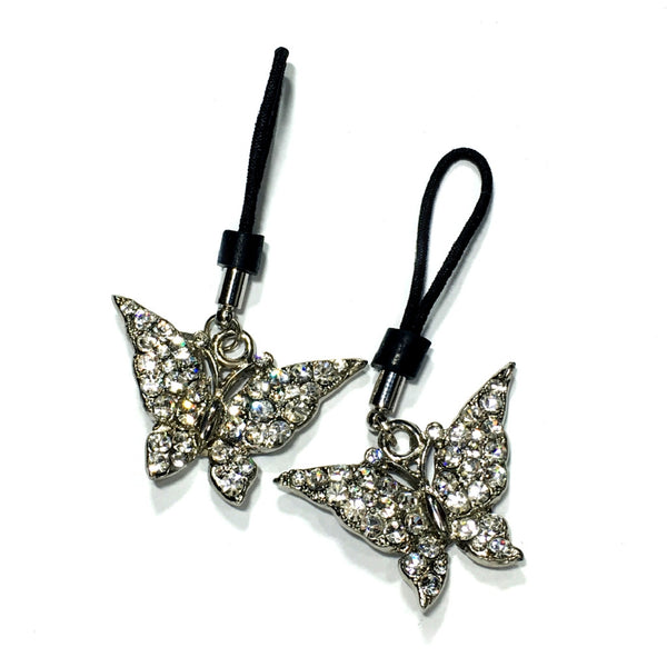 Drizzle Jewellery - Lingerie Drizzles, [product_name]
