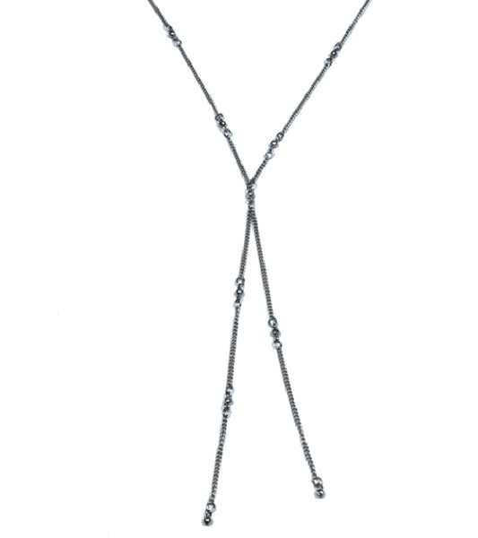 Drizzle Jewellery - Long Necklace, [product_name]