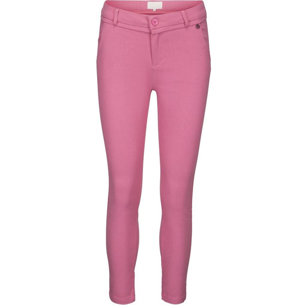 Minus Carma pants 7/8 Pant 694 Cotton candy