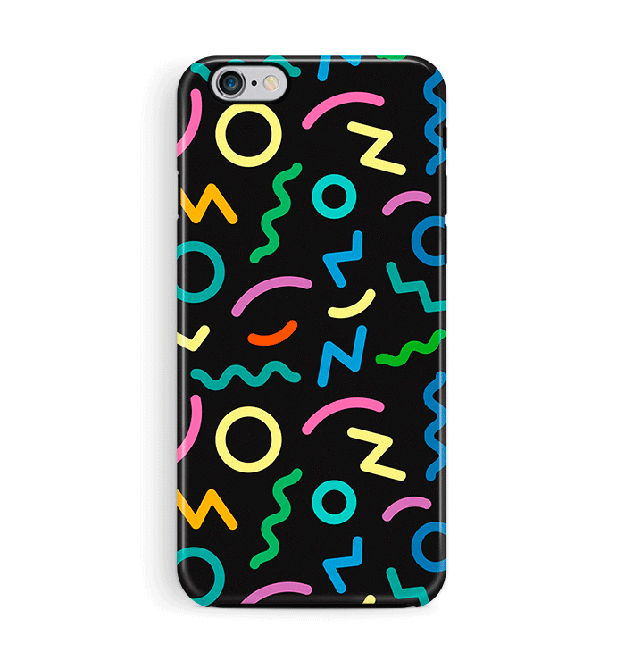 90s phone case iphone 6