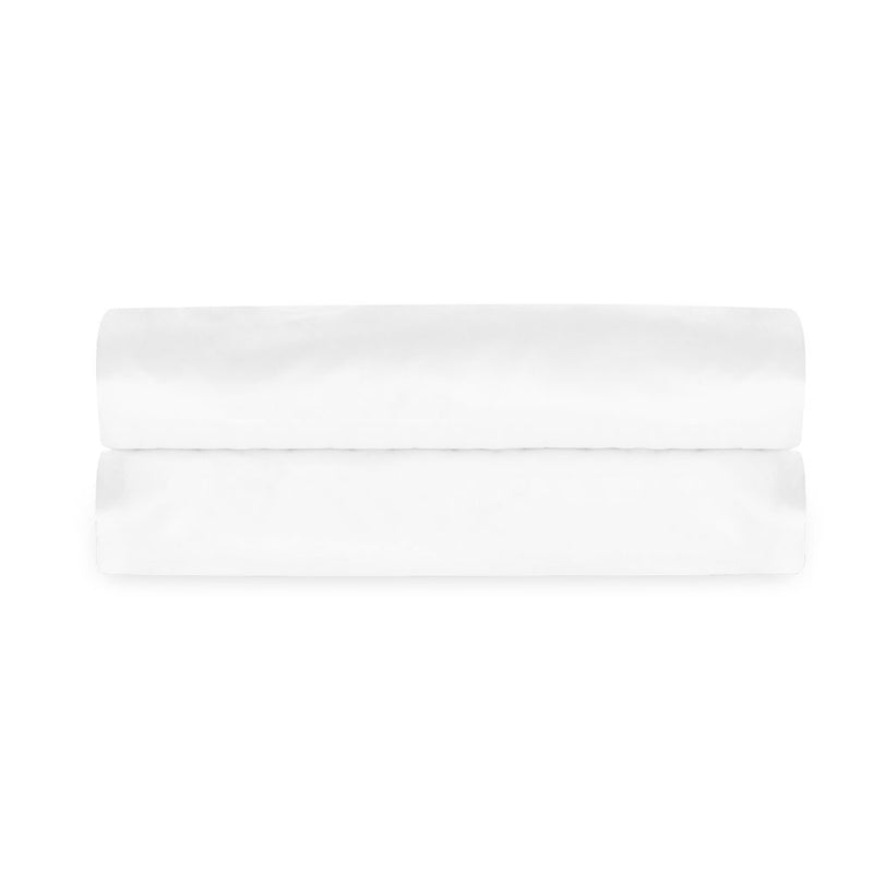 Bamboo Fitted Sheet