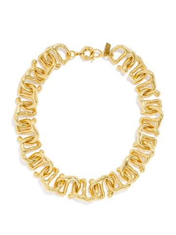 GOLD BOUVIER LINKS