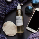 Just be Kind - Willow Water Micellar Water