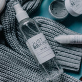 Just Be Kind - SPLASH Tone & Exfoliate