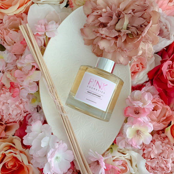 Fragrant Reed Diffusers